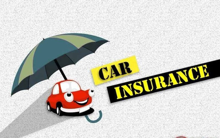 Compare Online Car Insurance Offers To Buy The Best Home Insurance