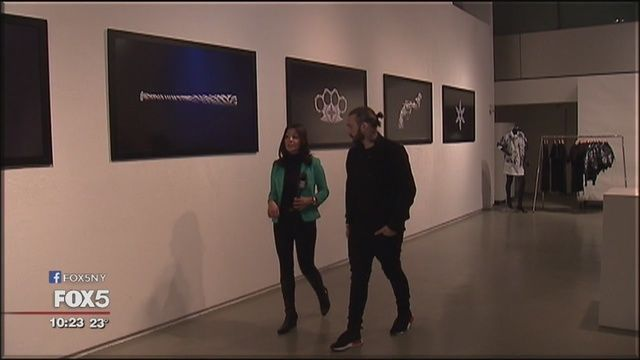 http://static.lakana.com/media.fox5ny.com/photo/2016/02/12/Steve_Angello_exhibit_1_844534_ver1.0_640_360.jpg