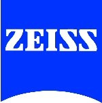 Carl Zeiss Microscopes pictures