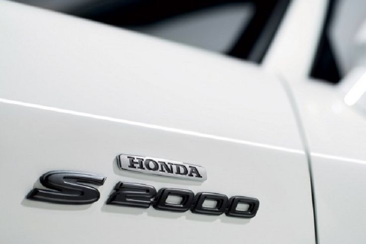 2017 Honda S 2000 Rumors, Specs, Release Date, and Price - http://www.usautowheels.com/2017-honda-s-2000-specs-release-date-and-price/