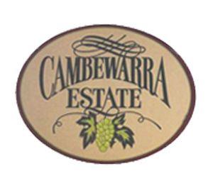 cambewarra160