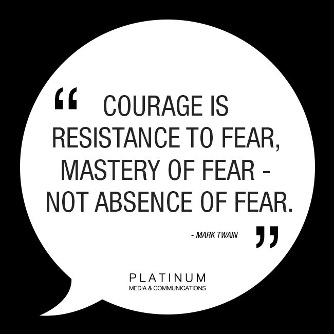 Inspirational Quotes About Failure: 17 Best Images About PLATINUM Quotes On Pinterest