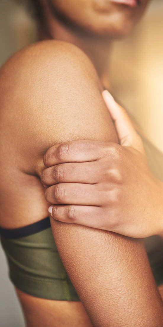 What's causing your joint pain?  - Are you suffering from tender, aching joints? From gout to rheumatoid arthritis to psoriatic arthritis, pinpoint the cause of your joint pain with this guide.