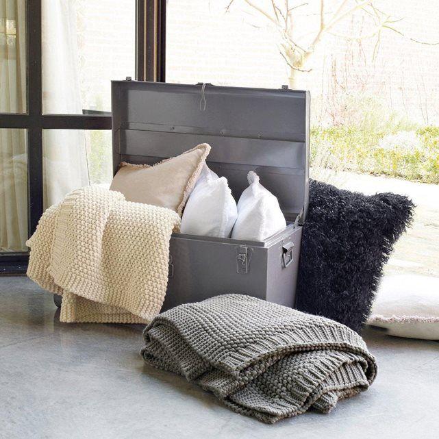 les 25 meilleures id es de la cat gorie plaid canap sur pinterest se sentir laid canap. Black Bedroom Furniture Sets. Home Design Ideas