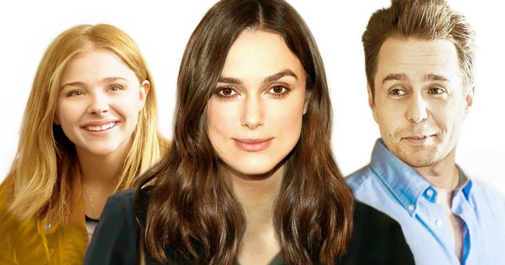 'Laggies' Blu-ray Preview: Shooting in Seattle | EXCLUSIVE -- Director Lynn Shelton and several crew members take us through the process of shooting in Seattle in an exclusive preview for 'Laggies'. -- http://www.movieweb.com/laggies-movie-dvd-blu-ray-preview-seattle