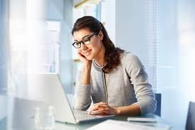 Long Term #PaydayLoans are offering to be a boon for a lot of salaried class people to face tough situations during the middle of month. http://www.easyinstallemtloans.ca/long-term-payday-loans-canada.html