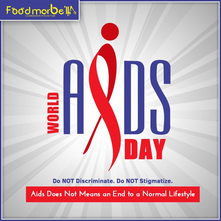 It's time to raise awareness about #HIV & #AIDS . We can make a happy life for people who are HIV positive with proper support & care because HIV no longer considered death sentence. #WAD2015