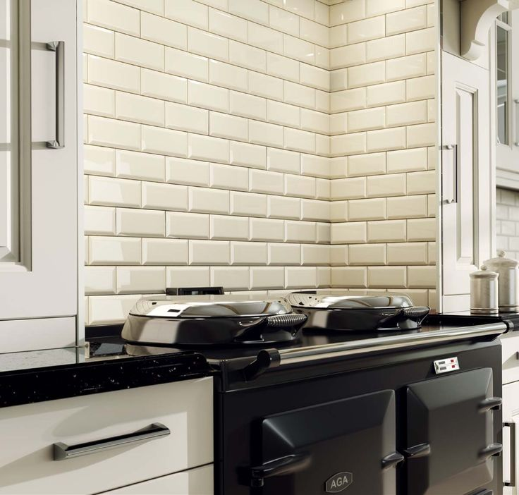 28 best Kitchen Wall Tiles images on Pinterest | Kitchen wall ...