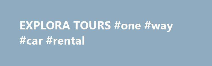 EXPLORA TOURS #one #way #car #rental http://rentals.nef2.com/explora-tours-one-way-car-rental/  #renta de camionetas df # RENTA DE AUTOBUSES Renta de autobuses de Gran Lujo, autobuses de Lujo y autobuses Económicos en el distrito federal, para eventos, convenciones, traslado de personal, viajes de escuelas y city tour. Soluciones a la medida Puntualidad y Profesionalismo Contratación Sencilla Con más de 30 años como expertos en renta de autobuses, camionetas, vans y automóviles, contamos con…