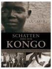 King Leopold's Ghost DVD | deutsch untertitel specials medientyp dvd dvd bestellen bei amazon de