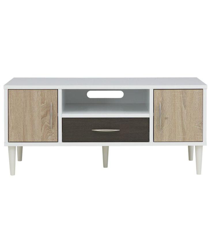 11 best tv cabinet images on pinterest television. Black Bedroom Furniture Sets. Home Design Ideas