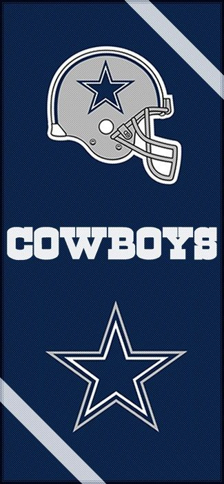 Dallas Cowboys Poster Wallpaper Dallas cowboys wallpaper