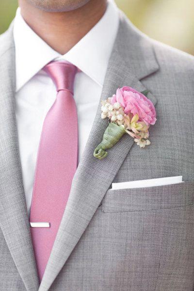 Casamento Japonês e Rosa