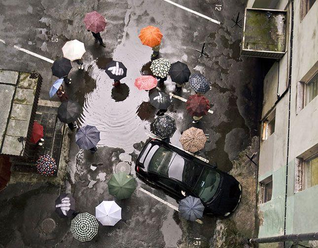 creative-umbrellas-4-2