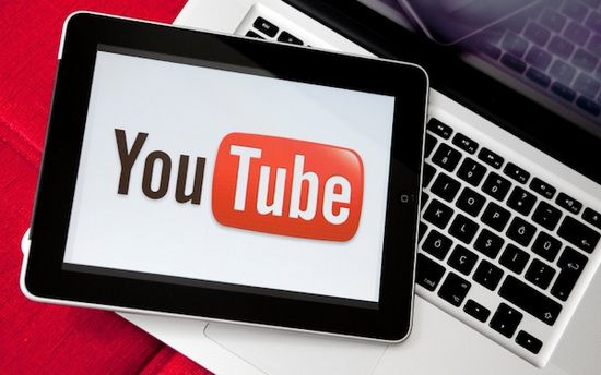 YouTube Is The Easiest Way To Make Money From Home