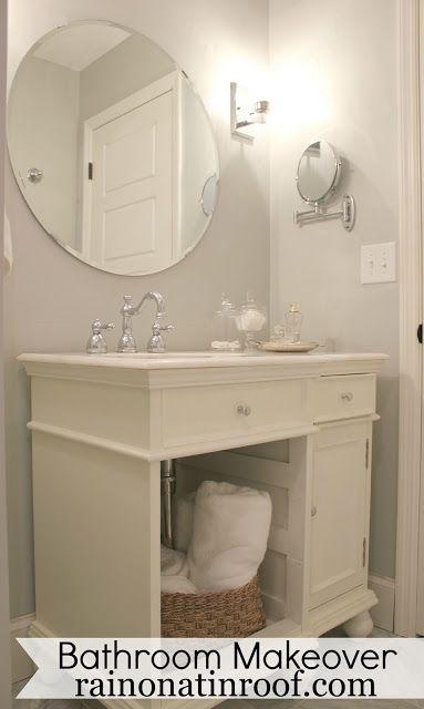 11 best images about diy bathrooms on pinterest diy for My bathroom renovation