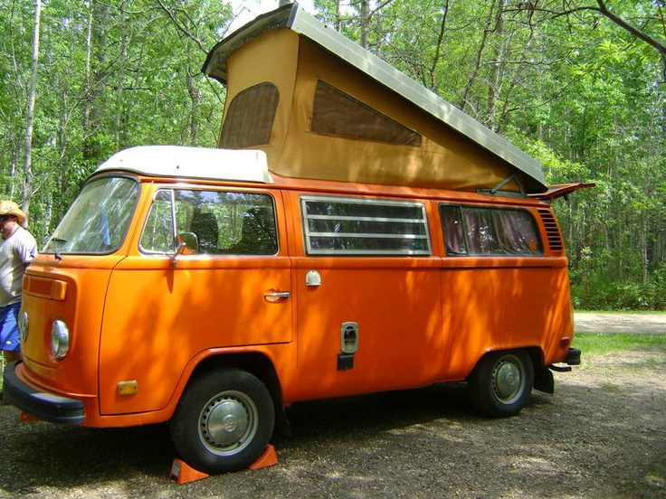 17 best images about volkswagen on pinterest vw forum buses and volkswagen. Black Bedroom Furniture Sets. Home Design Ideas