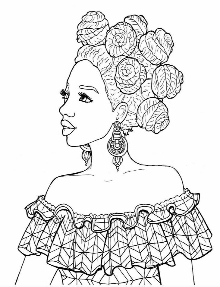 Pin By Alisha Willis On Coloring Pages Printable Coloring Book Fashion Coloring Book Coloring Books
