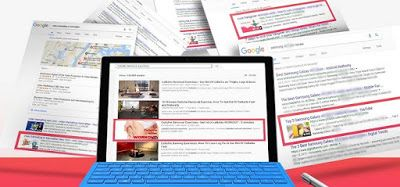 Your Business Blog: Best Video Marketing Blaster Demo - 3 Clicks Are A...
