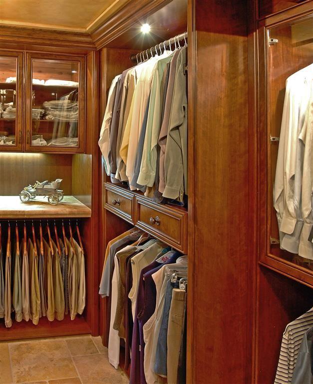 Wonderful Tailored Living Orange County Closet Walk In, Organization, Storage,  Remodel 949.209
