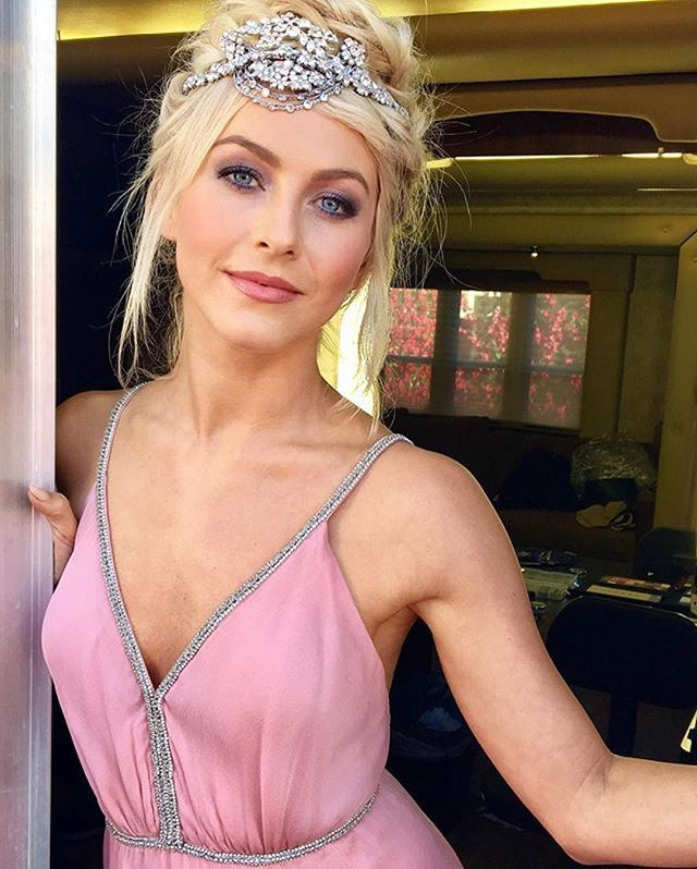 juliannehough❤️ headband style