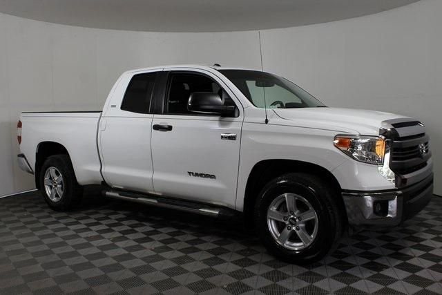 Used 2014 Toyota 23000 Tundra Sr5 For Sale At Rountree Moore Chevrolet In Lake City Fl For 22 899 View Toyota Tundra Sr5 2014 Toyota Tundra Toyota Tundra