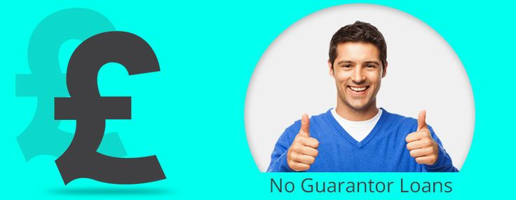 Loan for Tenant is presenting exciting offers on no guarantor loans at easy terms and condition. The loan deals are very helpful for the people, who are struggling for funds to stabilise their financial condition.