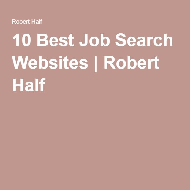 Best 25+ Job search websites ideas on Pinterest Job finding - Indeed Search Resumes