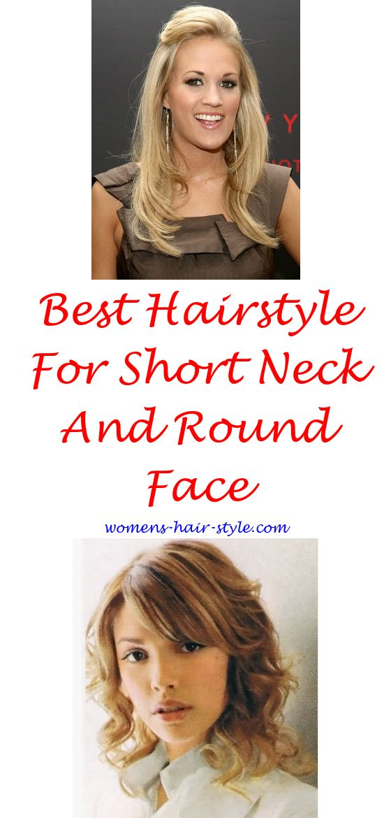 Best Hairstyle For Me Upload Photo Hairstyle Women Over 50