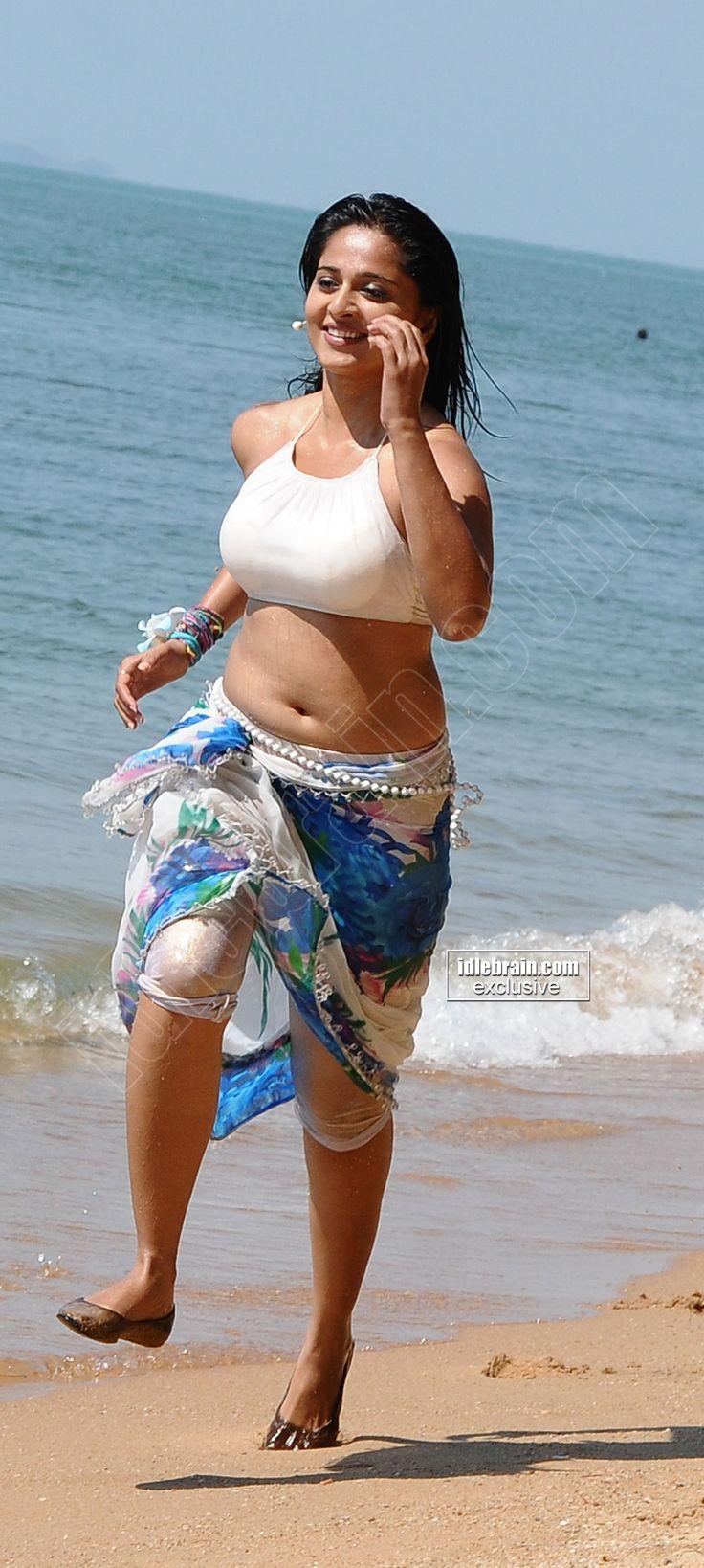 Tempting Actress Picks [25 lakh views] - Page 76 - Xossip