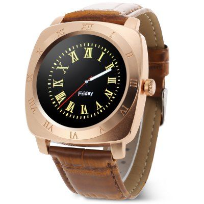 Like this we have more Iradish X3 1.33 inch Smartwatch Phone - http://smartwearablegear.com/shop/gear-best/iradish-x3-1-33-inch-smartwatch-phone/ #Electronics, #GearBest, #Inch, #Iradish, #MobilePhones, #Phone, #SmartWatchPhone, #SmartWatches, #Smartwatch, #Wireless, #X