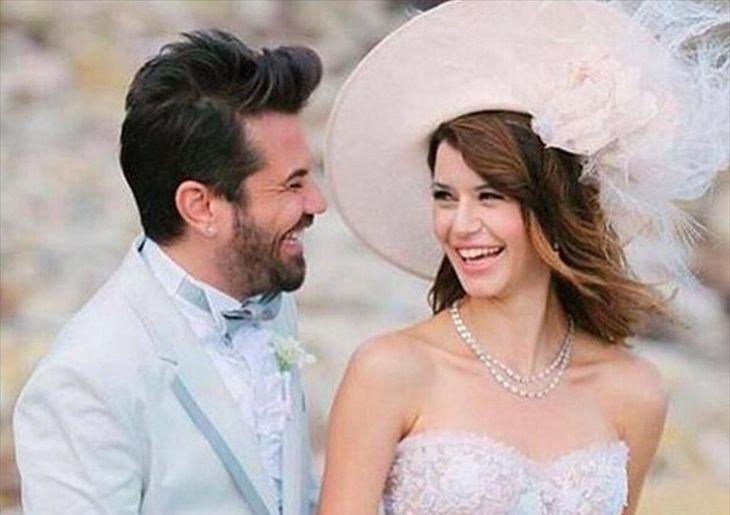 Turk Asilli Manken Elif Aksu Nun Olayli Geccesi Evlilik Teklifleri Evlilik Mankenler