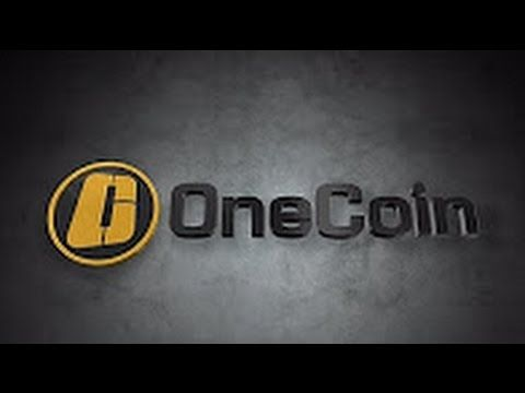 Generasi Dari Bitcoin Itu Bernama Onecoin, Seperti apa itu Onecoin
