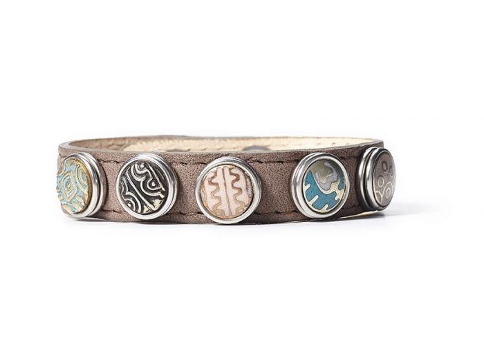 Noosa petite armbanden | Bestel online bij Jewelzenmore.nl
