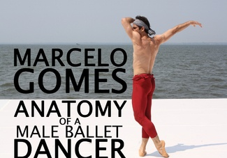 http://www.kickstarter.com/projects/293915341/marcelo-gomes-anatomy-of-a-male-ballet-dancer - Clique no link para ver o video e vote aqui/ Click on the link to watch the video and vote here - (http://www.indiewire.com/article/project-of-the-day-the-art-of-ballet-in-documentary-marcelo-gomes-anatomy-of-a-male-ballet-dancer)