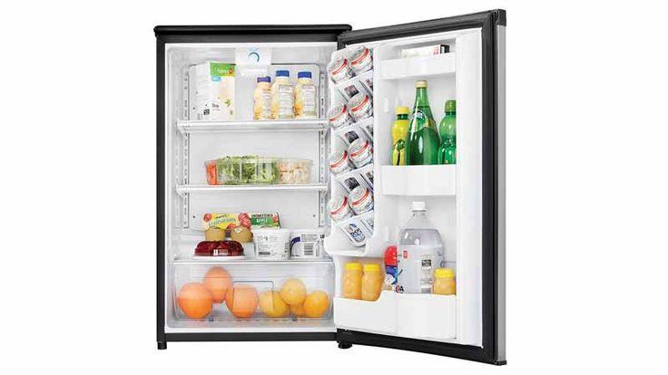 Best Refrigerator Comparison Under 2000