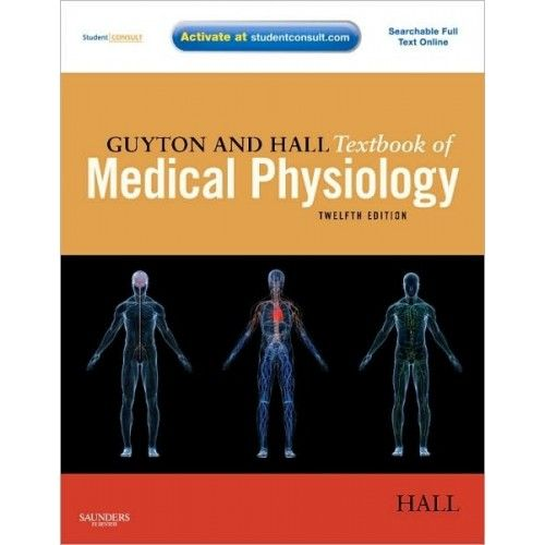 16 best free medical text book pdf direct download images on guyton and hall physiology text book 12th latest edition pdf free download guytonandhall physiology fandeluxe Image collections