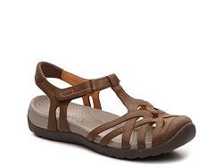 $40 Bare Traps Feena Sport Sandal