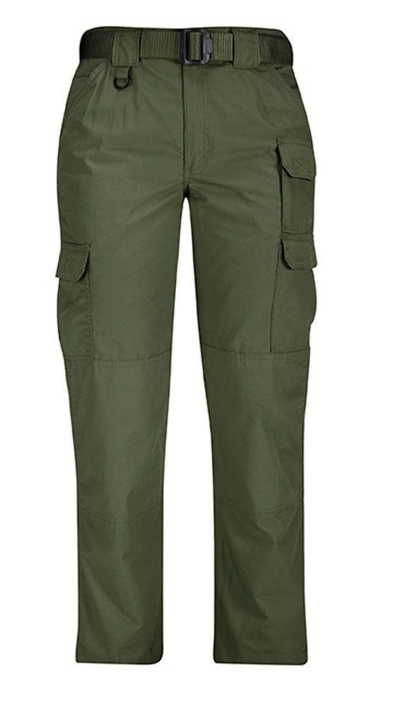 Propper™ Women's Tactical Pant (Lightweight Ripstop)