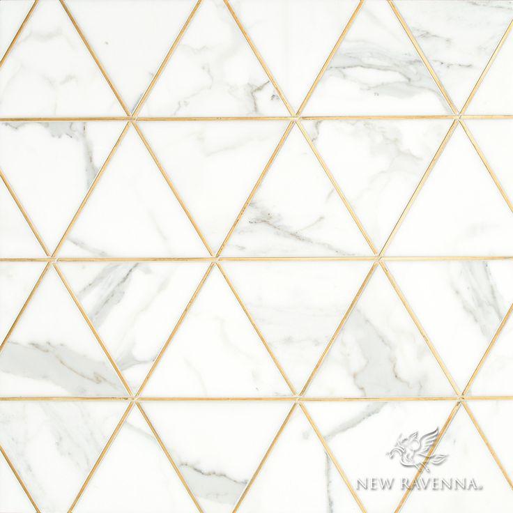 Hoffman | New Ravenna