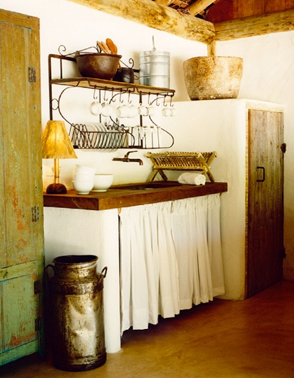 17 Best Images About Decorating Curtains On Cupboards Under Sinks On Pinterest