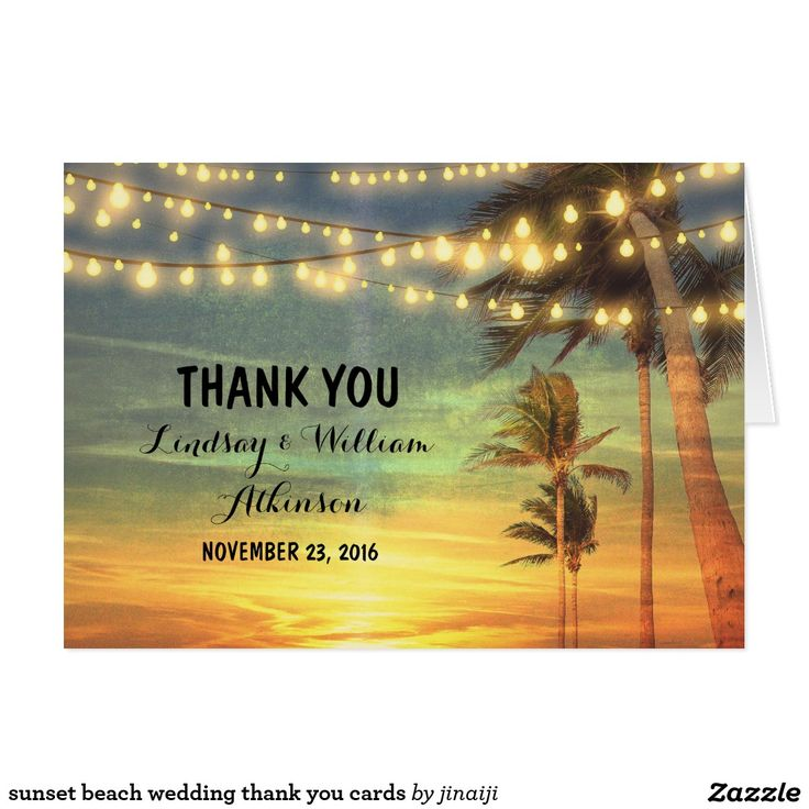 tropical wedding invitations 17 best ideas about sunset weddings on 8086