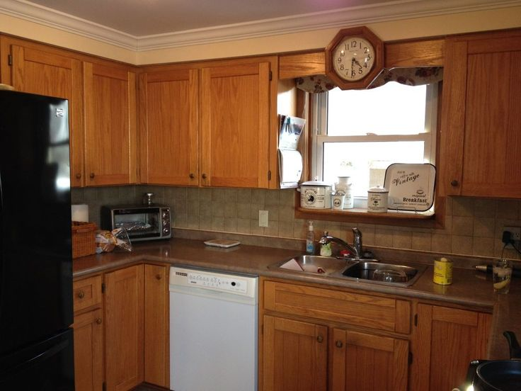 Kitchen Cabinets Facelift 192 best kitchen ideas images on pinterest | kitchen, kitchen