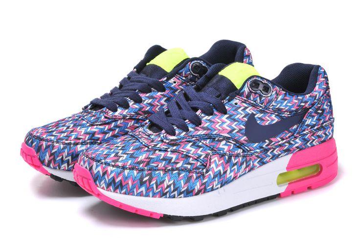 Nike Air Max Mujer 87