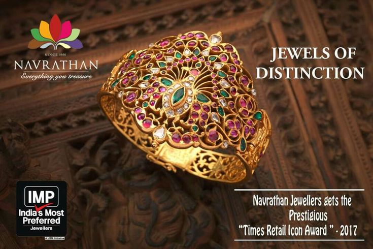 http://navrathan.com/ Direct from Maker to Wearer. Bringing to life timeless designs with a fresh aesthetic to delight the neo classical princess within you. Walk into #Navrathans Jewellery today and get your hands on them.