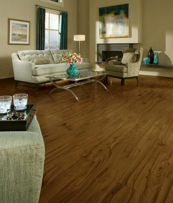 laminate floors by armstrong to match any style room - Armstrong Laminate Flooring