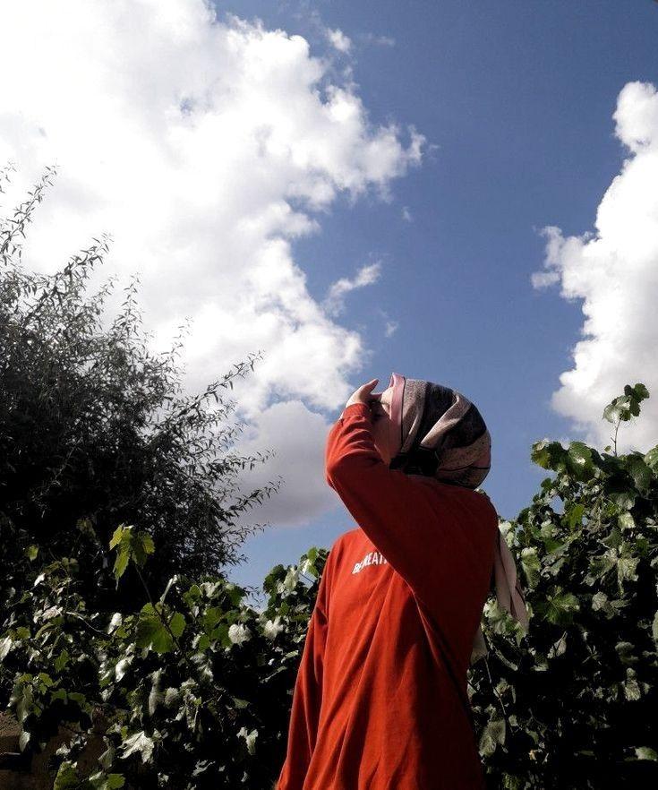 Nature And Sky 2020 Siyah Fotografcilik Fotografcilik Pozlari Afgan Kizi