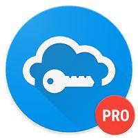 Password Manager SafeInCloud 17.3.14 APK Patched Apps Productivity
