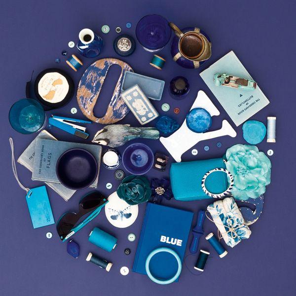 sfeerbeeld+trendkleur+2013+violet+en+blauw.
