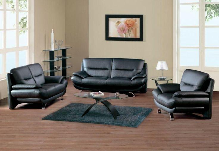 318 Best Living Room Decorations Images On Pinterest